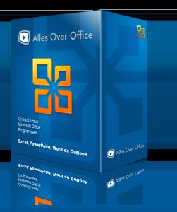 Alles_Over_Office_box-251x300 Elektrosmog - Natuurlijk gezond - Santura