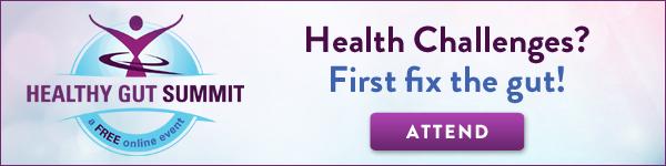 HG_BlogBanner_600x150_Attend Alle Video's - Natuurlijk gezond - Santura