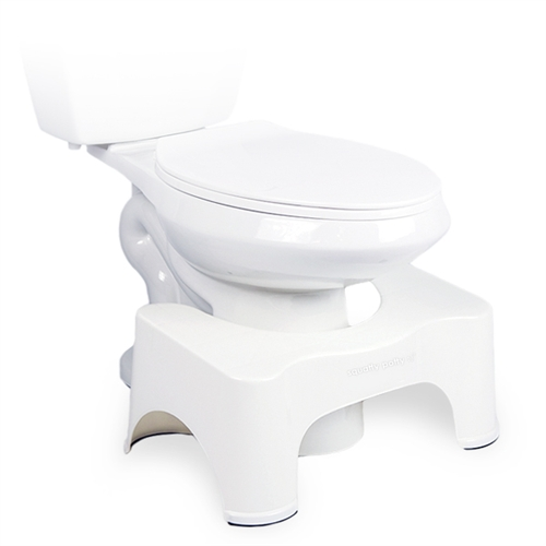 squatty-ecco-foto2 WC-Voetsteun - Natuurlijk gezond - Santura